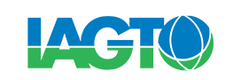 Cancun Golf Events is an IAGTO Member